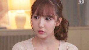 《三上悠亜/女子大生アイドルレイプ》完全緊縛されて無理やり犯された巨乳ロリ美少女