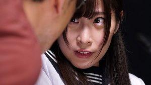 《女子高生中出しレイプ/葉月桃》妖艶美少女JKイキ地獄 禁断の箱入りお嬢様ドM堕ち痙攣