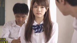 《相沢みなみ/JKレイプ》わたし、犯され過ぎて… 女子校生凌辱記 汚され続ける学級委員長