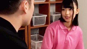 《女子大生NTRレイプ/竹田ゆめ》美少女JD サウナレイプの快楽に堕ちた女子大生寝取られ
