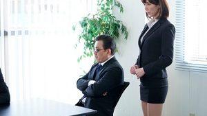 《澤村レイコ/巨乳捜査官レイプ》女体拷問研究所 終わらない緊縛快楽拷問 美しき残虐の昇天1
