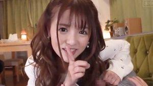 《永瀬ゆい/女子高生中出し》ロリ美少女JK 彼女の妹に愛されすぎてこっそり子作り性活!