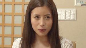 《永井マリア/巨乳人妻NTR中出し》夫に欲求不満の若妻は絶倫義父に自ら寝取られ不貞妻