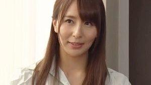 《希崎ジェシカ/美人OL中出しレイプ》不動産会社の女支店長は抵抗虚しく犯され孕ませ