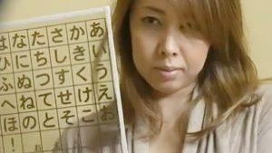 《ヘンリー塚本/風間ゆみ 小早川怜子/巨乳熟女人妻NTR》妻が寝取られる姿に興奮する変態夫