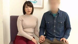 《梨々花/人妻NTR中出しレイプ》メモリアルヌードで共演した若いモデルに犯され中出し