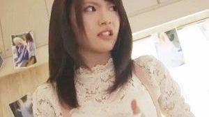 《相沢みなみ/女子大生レイプ》きれいだが高飛車で生意気な女を強引に犯してわからせる!!