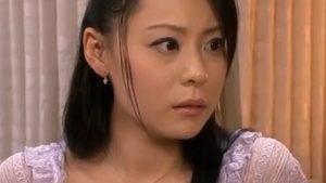 《愛田奈々/巨乳人妻NTRレイプ》償いのNTR!夫の交通事故の賠償の代わりにレイプ