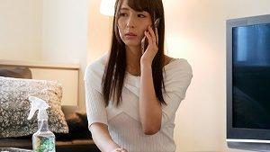 《S級美人妻NTR中出しレイプ・希崎ジェシカ》美少女美ボディ若妻は公認強姦で寝取られ!