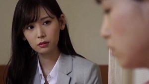 《美人捜査官中出しレイプ・神宮寺翔子 明里つむぎ》美少女捜査官は部下に強姦され中出し!