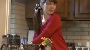 《美熟女NTRレイプ・愛乃ゆな/ながえスタイル》巨乳美人妻は義父に強姦寝取られ性奴隷!