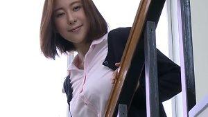 《S級美熟女教師NTR中出しレイプ・松下紗栄子》巨乳美人妻は強姦寝取られ口内射精ごっくん!